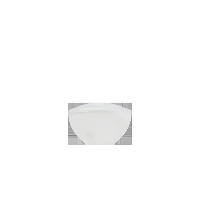 CV ECLIPSE Cukiernica z przykrywką 400 ml