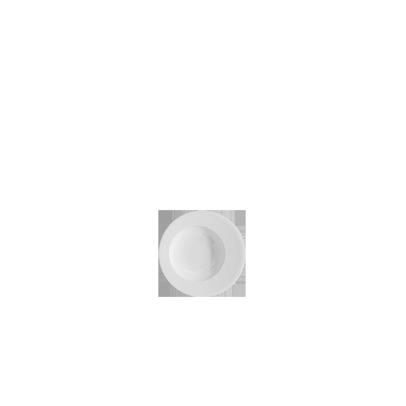 CV ECLIPSE Miseczka 13 cm