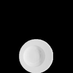 CV ECLIPSE Miseczka 10 cm