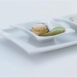 EUROPA Tacka degustacyjna 12x12