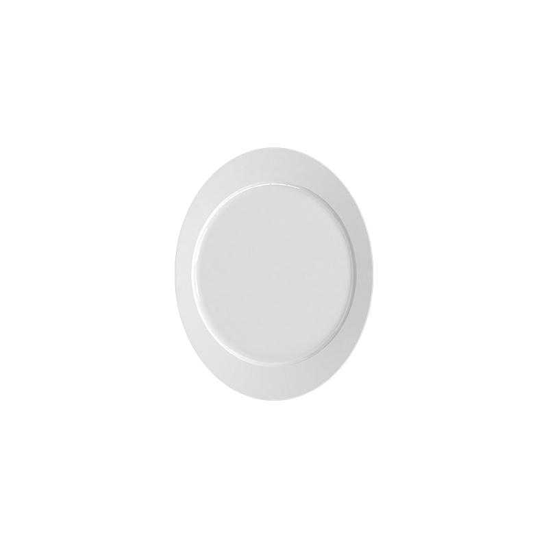 CV ECLIPSE Półmisek owalny 32 cm