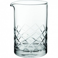 UTOPIA Barware Dzbanek 60 ml