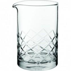 UTOPIA Barware Dzbanek 600 ml