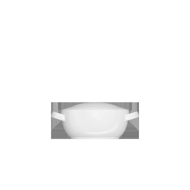 CV ECLIPSE Waza do zupy 3000 ML