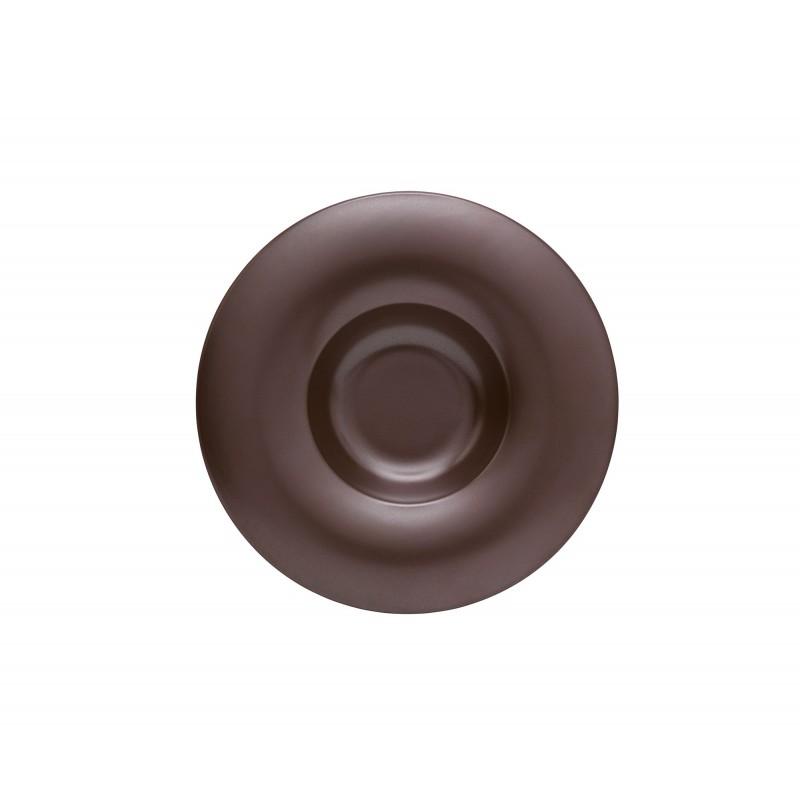 PRVL Eclipse Aro Talerz głęboki 26,6 cm