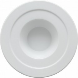 ORBE Ronda Głęboki talerz 24 cm