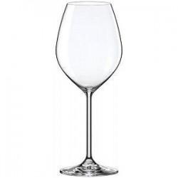 LE VIN Kieliszki do wina chardonnay (480 ml)  - 6 szt.