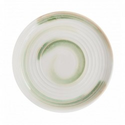 ROYALE Sumisura Talerz płaski 29,5 cm
