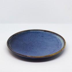 NOVA Talerz 20,5 cm