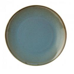 LAGOON Talerz płaski 24,5 cm