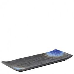 KYOTO Półmisek 28,5 cm