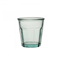 BARCA Szklanka 280 ml