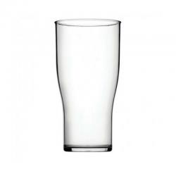 TULIP (PC) Szklanka 570 ml