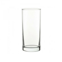 PURE GLASS Szklanka 375 ml