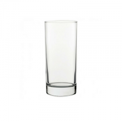 PURE GLASS Szklanka 280 ml