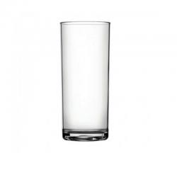 PRESIDENT (PC) Szklanka 280 ml