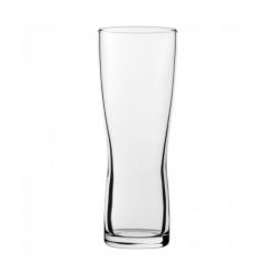 ASPEN FULLY Pokal do piwa 280 ml