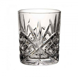 SYMPHONY Szklanka do whisky 320 ml