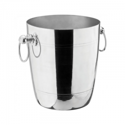 UTOPIA Cooler 20 cm