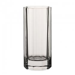 CHURCHILL Szklanki Highball (350 ml) - 6 szt.