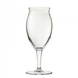 UTOPIA Pokal do piwa Stout & Porter 410 ml