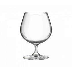 INVITATION Kieliszki do brandy (400 ml) - 6 szt.