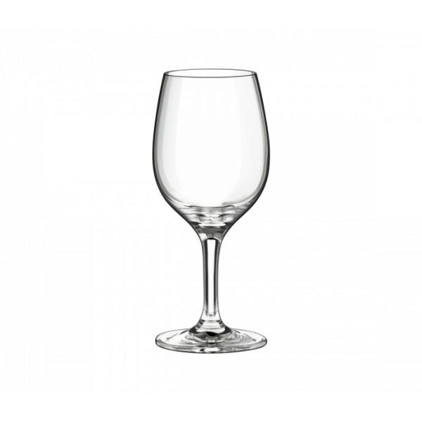 Rona OPTIMA Kieliszki do wina  240 ml  - 6 szt.