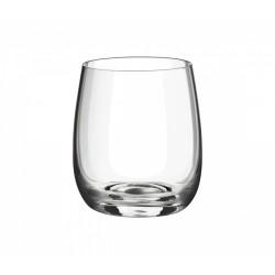 LUNAR Szklanki (460 ml) - 6 szt.