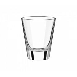 SOLAR Szklanki do whisky OF 330 ml - komplet 6 szt.