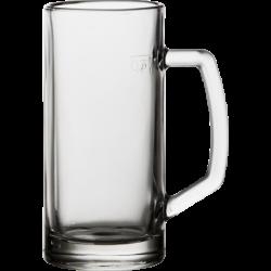 Kufle do piwa 300 ml - 6 szt.