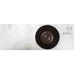 Royale Talerz do pasty