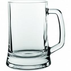 UTOPIA Kufel do piwa 500 ml