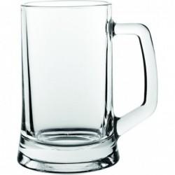 UTOPIA Kufel do piwa 400 ml