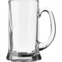 UTOPIA Kufel do piwa 280 ml