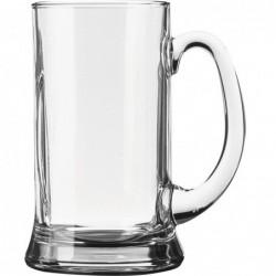 UTOPIA Kufel do piwa 570 ml