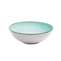 ROYALE Pure Azure Miska 21 cm