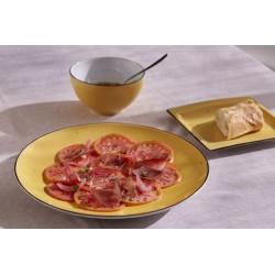 Dots - zastawa stołowa - porcelana Porvasal