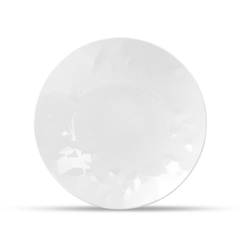 CHIC Facet Talerz głęboki 23,5xH4,5 cm