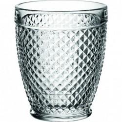 UTOPIA Diablo Szklanka do whisky 330 ml