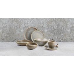 F2D Usko porcelana - zastawa stołowa