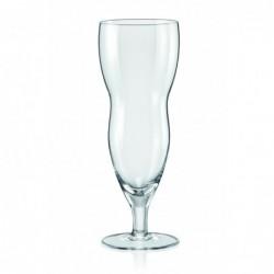 DOMINO Zestaw szklanek do koktajli 440 ml - 6 szt.