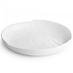 LIVELLI WHITE Misa do serwowania 40,5 cm