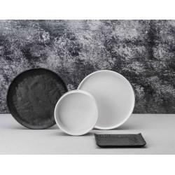 Porcelana Livelli - zastawa stołowa