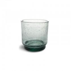 F2D KOLON GREEN Szklanka 380 ml
