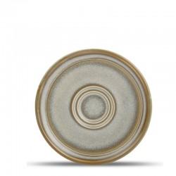 F2D Usko Spodek uniwersalny 14 cm