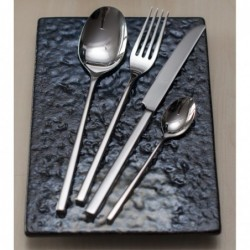 BROGGI G. Marchesi Nóż stołowy