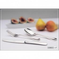 AFRICA nóż stołowy