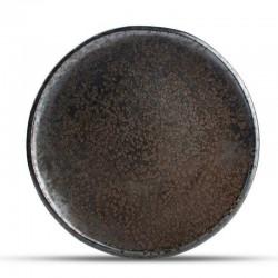 CHIC CALA Talerz płaski 28,5 cm