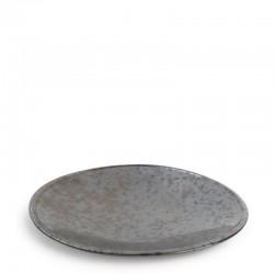 CHIC CALA Talerz głęboki 25,5 cm