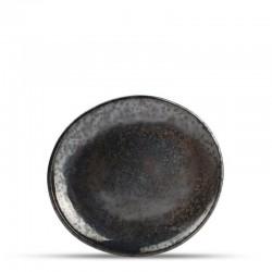 CHIC CALA Talerz płaski 21,5 cm